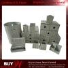 Cardboard/paper office organizer set