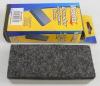 Chalk Erasers / Blackboard eraser / Chalkboard brush