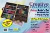 Children Art set ,paint set, drawing set.stationery set