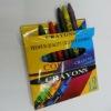 Children Crayon Set