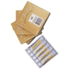 Chinese Painting Color(Single Color 12ML 5PCS Box Packed Set)