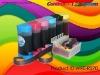 Ciss for Stylus 1410 R270 R290 R295 R390 RX590 RX610 RX615 RX690