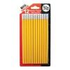 Color Body Pencil