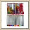 Color Pencil Carton Color Pencil Color Pencil Set