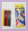 Colored Pencil Drawing Pencil Pencil Set HB Pencils