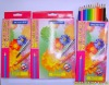 Colored Pencil Set Wooden Colored Pencil Set Fancy Pencil Set