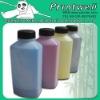 Compatible Color Toner Powder for Xerox 1255