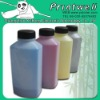 Compatible Color Toner Powder for Xerox DC12