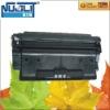 Compatible Q7516 toner