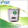 Compatible ink cartridge for HP88 C9396A with Officejet Pro K550/K550dtn/K550dtwn