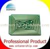 Compatible with OKI 5500 printer toner cartridge chip
