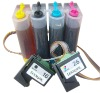Continuous Ink Supply System for 16&26 lexmark