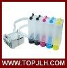 Continuous ink flow system for esponR1900