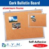 Cork Bulletin Board