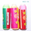 Crayon Eraser with non-toxic