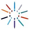 Crayon& Oil pastel Product machine