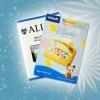 Custom Printing Brochure