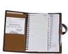 Diary Holder
