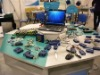 Digital Laboratory Equipment (teaching and education sensor)