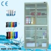 Doccument Storage Humidity Control Cabinet