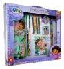 Dora Stationary 3006DR2