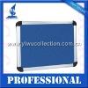 ECO friendly EN71 passed blackboard,white magnetic blackboard
