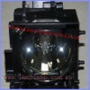 ELPLP30  for EPSON EMP-61 81 821 828 projectors
