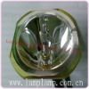 ELPLP37  projector  lamp for EPSON EMP6000 projector