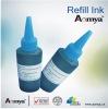 EPN& Photo Dyebase Ink AR2-R800CY