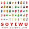 ERASER - - Login Our Website to See Prices for Million Styles from Yiwu Market - 4797