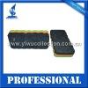 EVA chalkboard eraser,blackboard eraser,magnetic whiteboard eraser