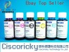Ebay Hot Selling ciss ink system