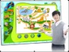 /Electromagnetic Riotouch Interactive Whiteboard - T Series good quality