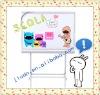 Electronic whiteboard scola Boao 100-JC 100inch
