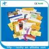 Envelopes supplier