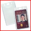 Event Size PVC Badge Holder 1840-1610