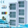 Excellent Large Business Desiccant Dry Cabinet---white