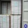 FOCUS carbonless paper