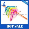 Factory directly selling flexible pvc pencil,soft pencil