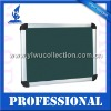 Factory directly selling for blackboard,fashionable writing board