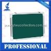 Factory directly selling for blackboard,whiteboard
