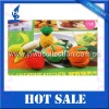 Factory directly sellingfunny eraser