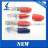 Factory directly selling highlighter pen,	highlighter set