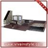 Fashion desktop gift set VIDM-016