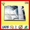 Fine Design Instruction manual Printing