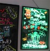 Flashing led message board 40*60