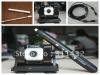 Free shipping iDGLAX electronic interactive smart board,i-Interactor(i-camera+i-pen)