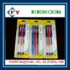 Gel ink pen MADE IN CHINA