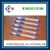 Gel ink pen come from FangYuan