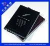 Gift Book tdb-01713